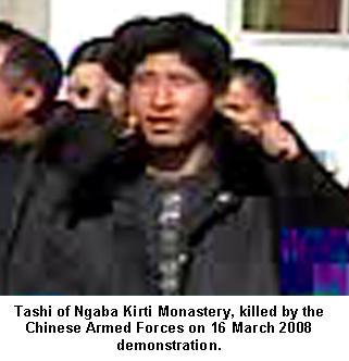 march-17-2008-tibetan-dead-2.jpg